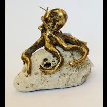 Figurica bronca