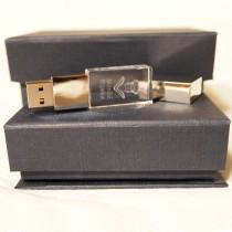 USB Morčić