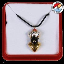 MORČIĆ – jewellery small appendage