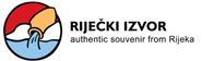 Rijeka Suvenir Shop